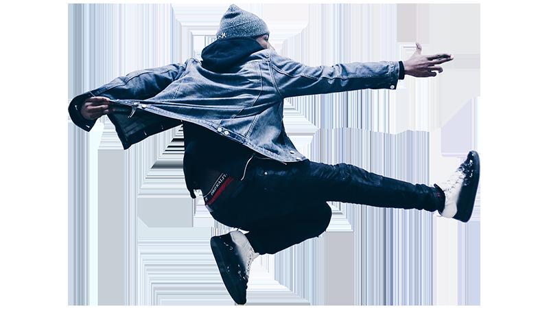 dancer_info