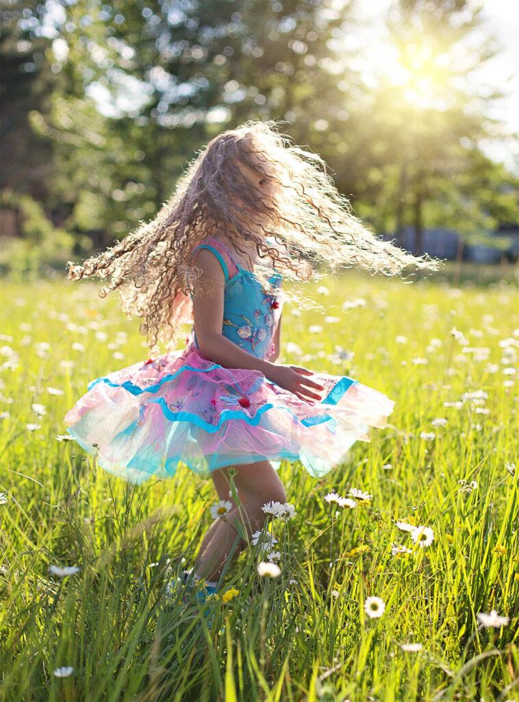 dance oclock preschool_dance