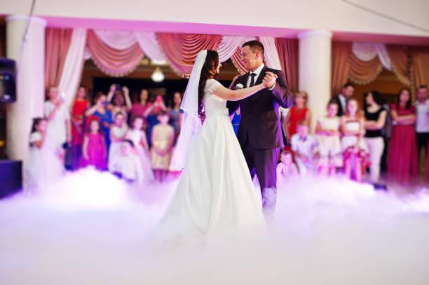wedding_dance_lessons