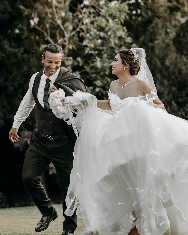 dance oclock wedding dance